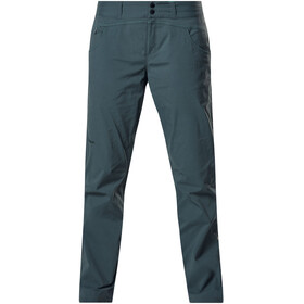 Berghaus Amlia Pants Women Urban Chic
